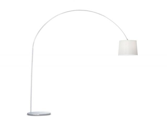 Лампа напольная Ideal Lux DORSALE PT1 12605