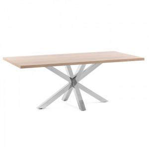 Стол La Forma ARYA 200 см C358M46
