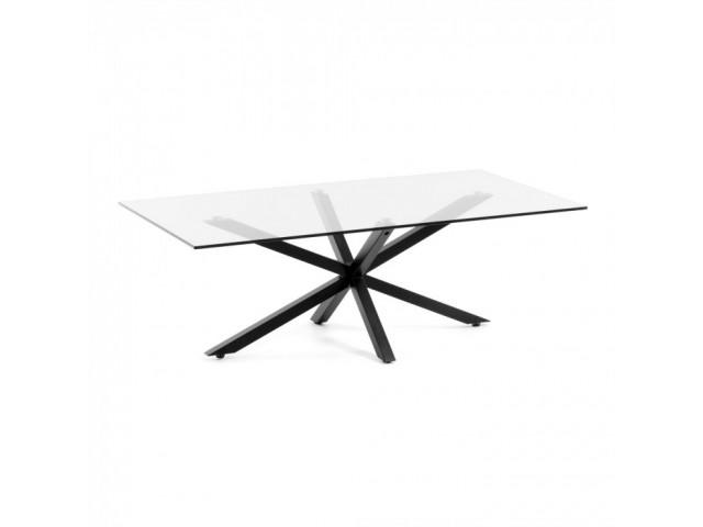 Кофейный стол La Forma ARGON CC1180C07