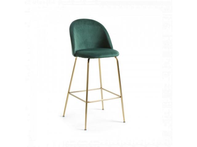 Барный La Forma стул MYSTERE CC1161JU19