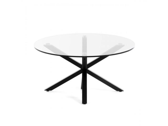Кофейный стол La Forma ARYA CC1357C07