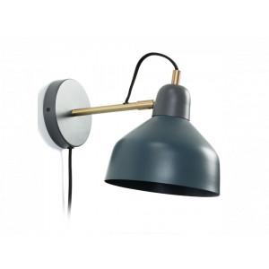 Лампа настенная La Forma Olimpia AA4289R25
