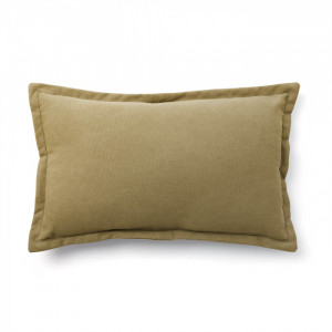 Чехол для подушки  La Forma Lisette AA5289BL10