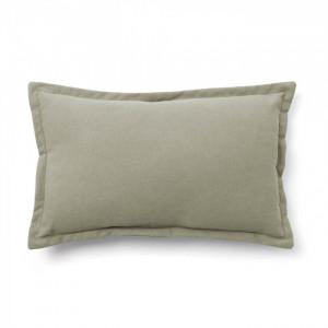 Чехол для подушки  La Forma Lisette AA5289BL12