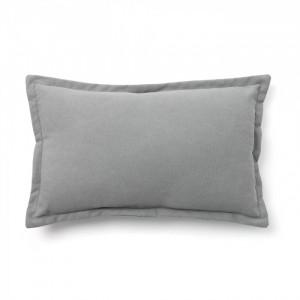 Чехол для подушки  La Forma Lisette AA5289BL14