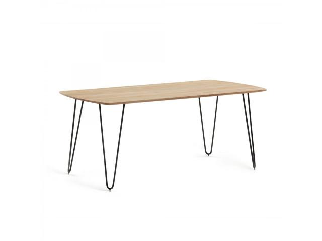 Стол La Forma BARCLI CC1378M46