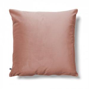 Чехол для подушки  La Forma JOLIE 45х45 см AA3104JU24