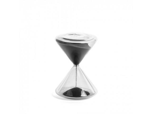 Декоративные песочные часы La Forma Avril AA4693C07