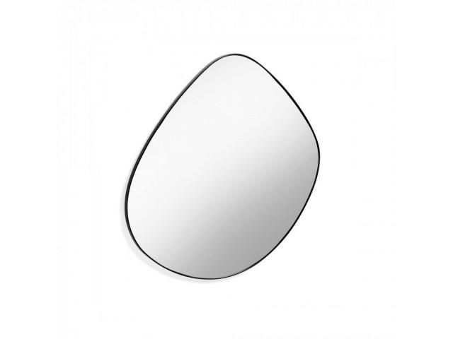 Зеркало La Forma Anera AA4825R01 Чёрный
