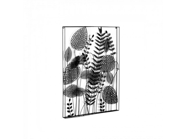Декоративная панель La Forma Danesa AA4820R01