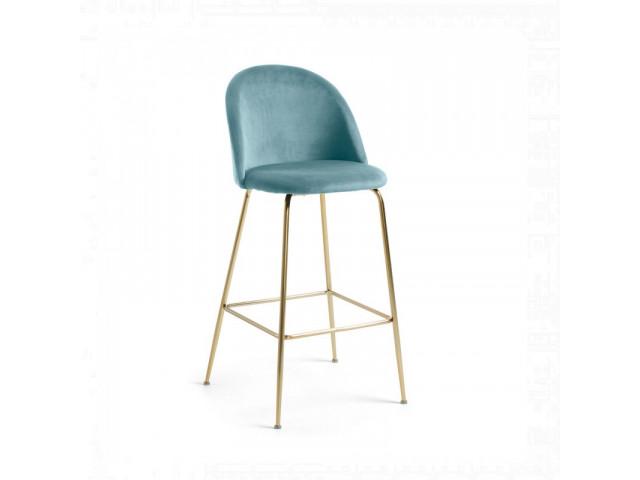 Барный La Forma стул MYSTERE CC1161JU20