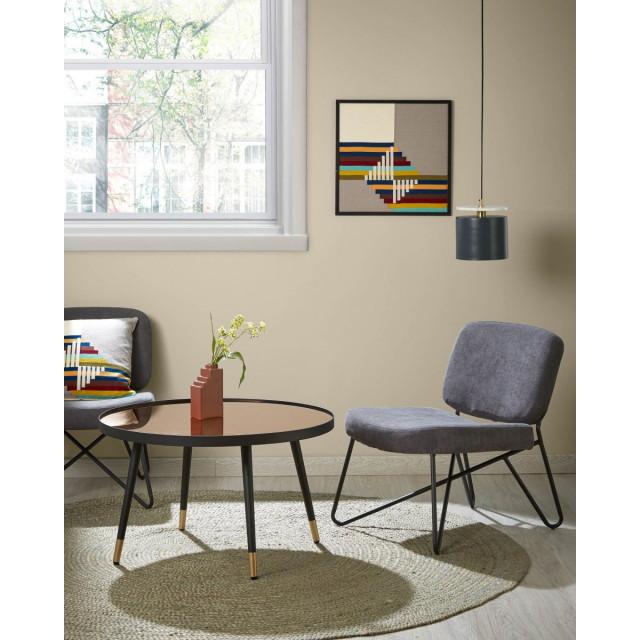Кофейный стол La Forma Dila CC1270C83