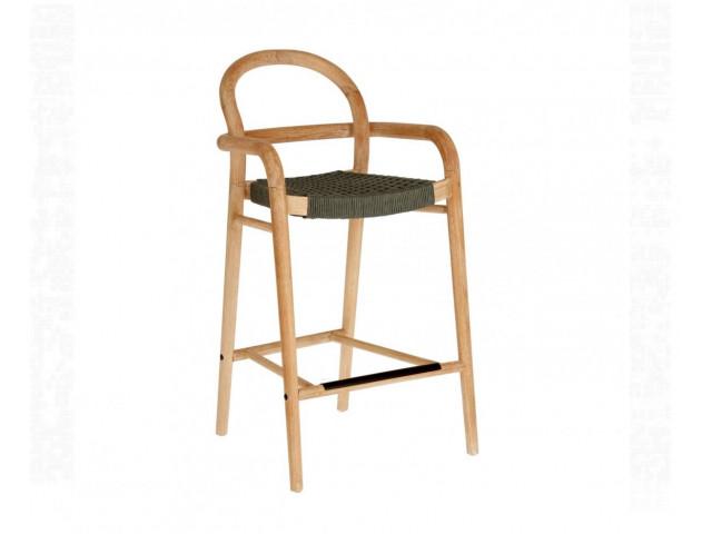 Барный La Forma стул SHERYL CC5079J03