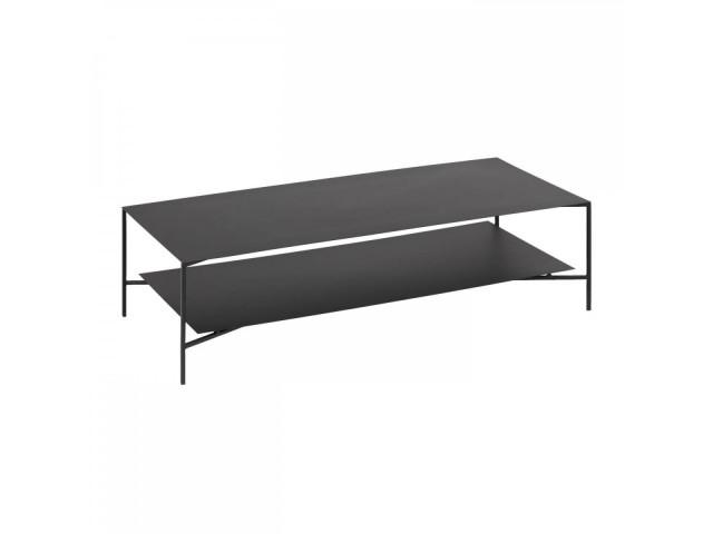 Кофейный стол La Forma Azisi CC5107R01
