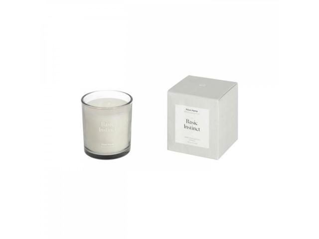 Ароматическая свеча La Forma Basic Instinct AA6302C03