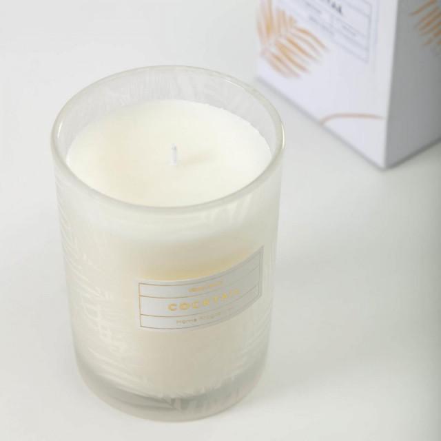 Ароматическая свеча La Forma Cocktail AA6250C23