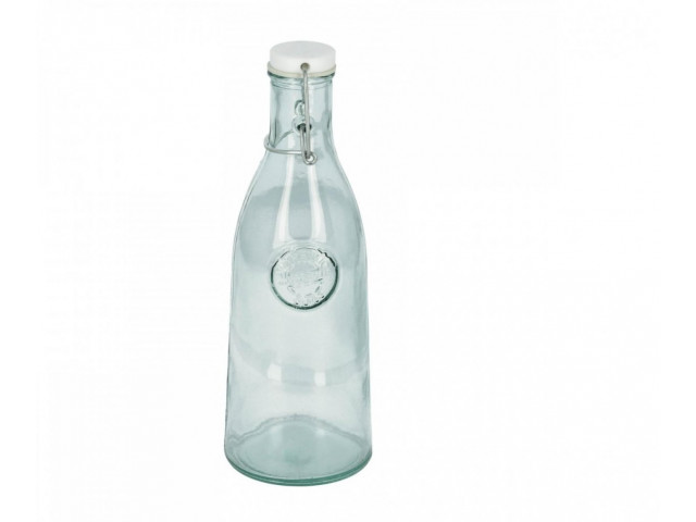 Бутылка La Forma Tsiande, стекло AA6738C07
