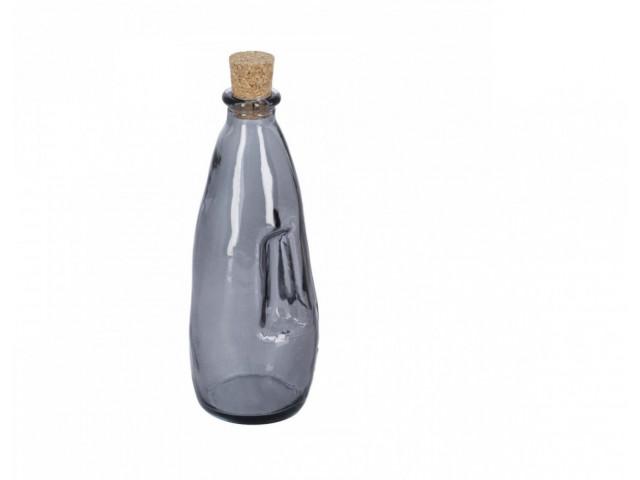 Бутылка La Forma Rohan, стекло AA5560C25