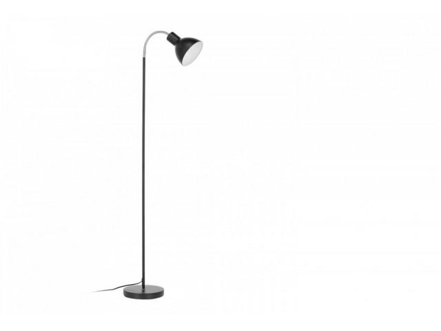 Лампа напольная La Forma Ladi AA6459R01