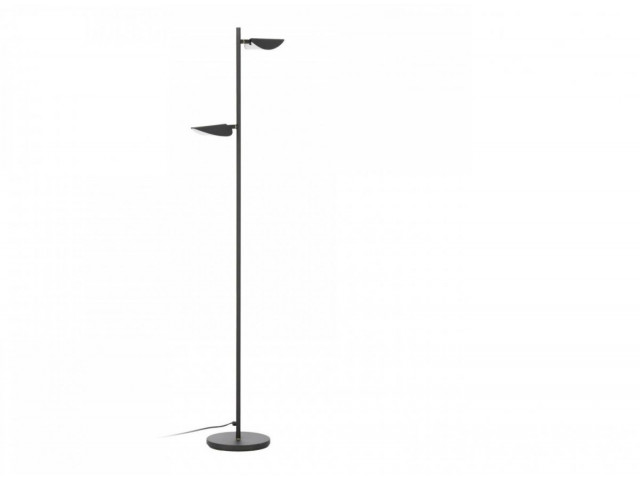 Лампа напольная La Forma Veleira AA6345R01