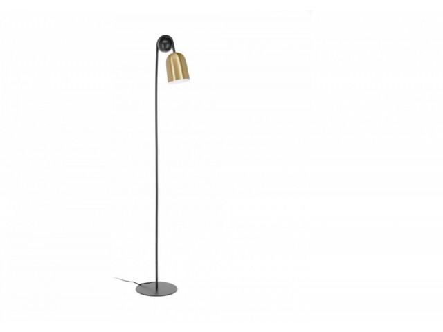 Лампа напольная La Forma Natsumi AA5839R53