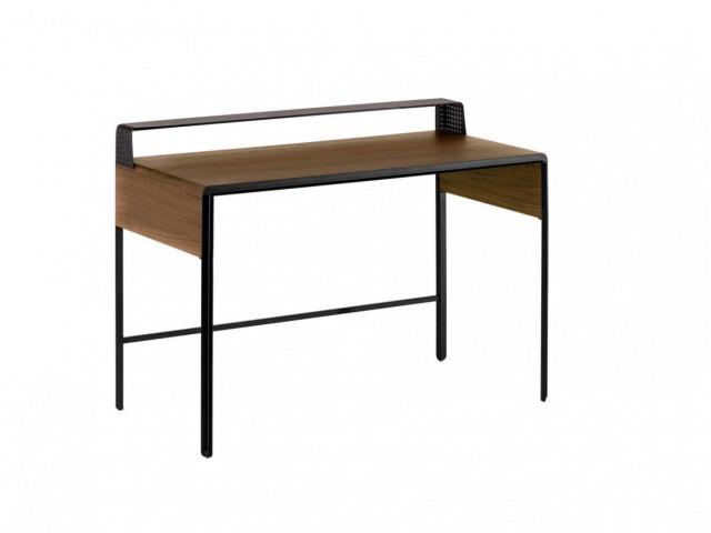 Письменный стол La Forma Nadyria CC1827M46