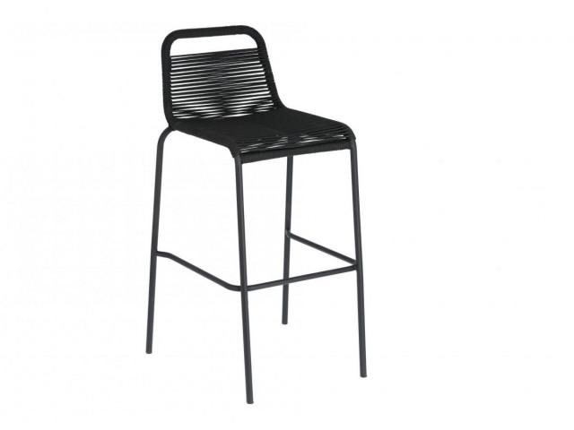 Барный стул La Forma GLENVILLE CC5115J01