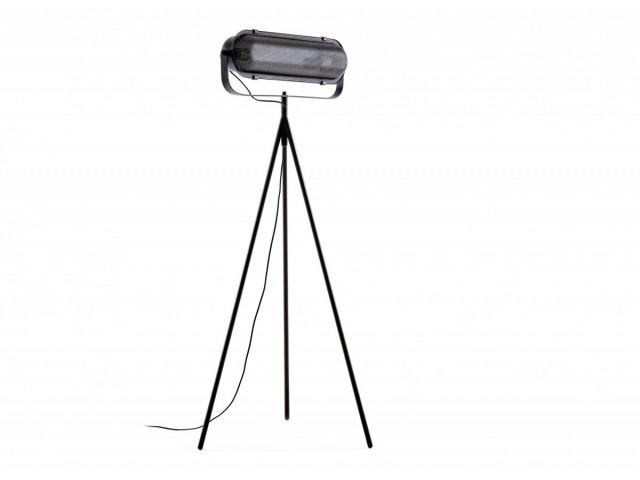 Лампа напольная La Forma Arete AA4784R01