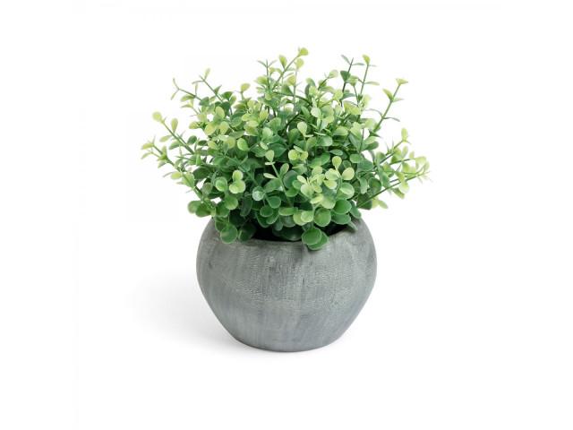 Декоративные цветы La Forma  AA3979