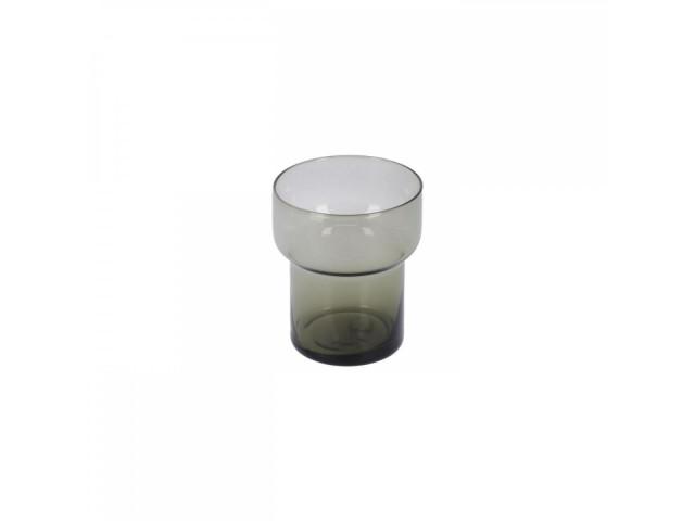 Большой стакан La Forma yna AA6149C15