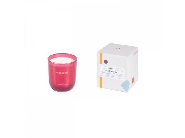 Ароматическая свеча La Forma Pure Berry AA7757C22