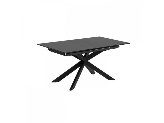 Раздвижной стол La Forma Atminda CC5180C01