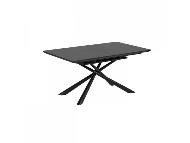 Раздвижной стол La Forma Theone CC5177C01