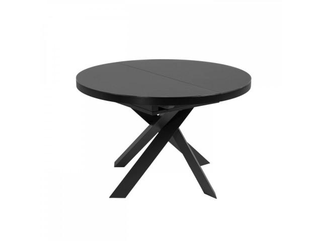 Раздвижной стол La Forma Vashti CC5166C01