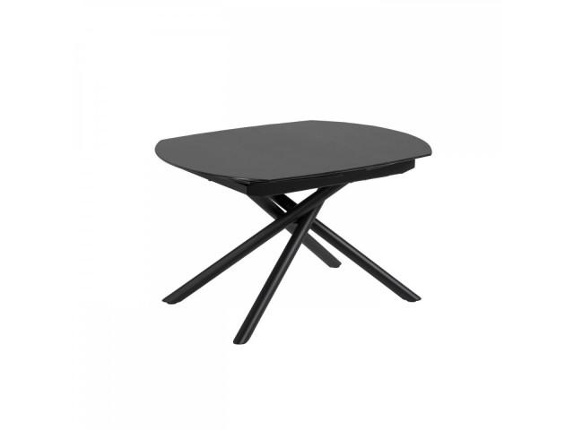 Раздвижной стол La Forma Yodalia CC5179C01