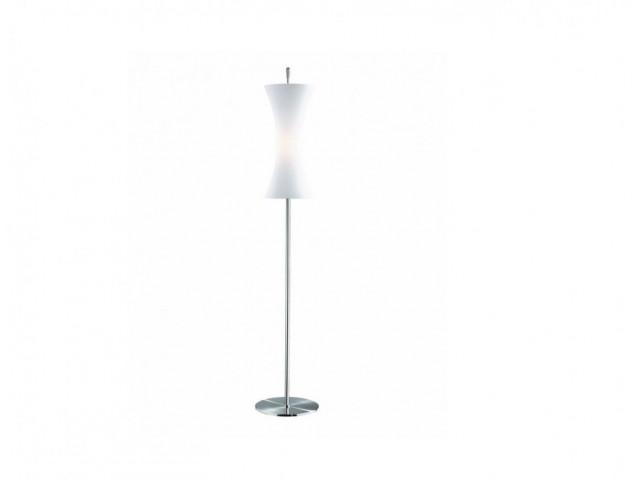 Лампа напольная Ideal Lux ELICA PT1 017587