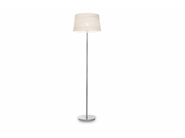 Лампа напольная Ideal Lux BASKET PT1 082448