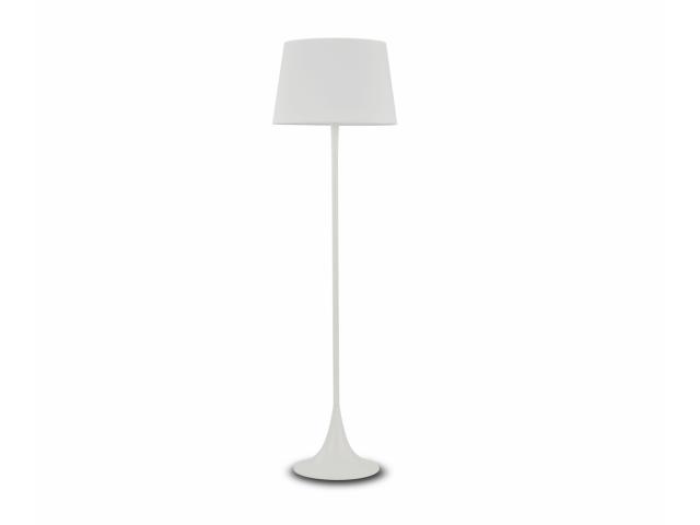 Лампа напольная Ideal Lux LONDON PT1 110233