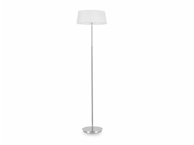 Лампа напольная Ideal Lux ISA PT2 018546