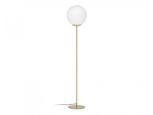 Лампа напольная La Forma Mahala AA6454R53