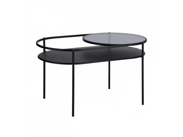 Кофейный стол La Forma Daheli AA6475R01