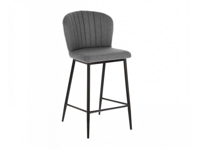 Барный стул La Forma Madge CC1758VD03