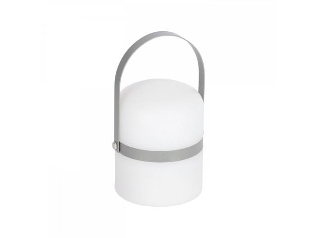 Настольный светильник La Forma Janvir AA7758S03