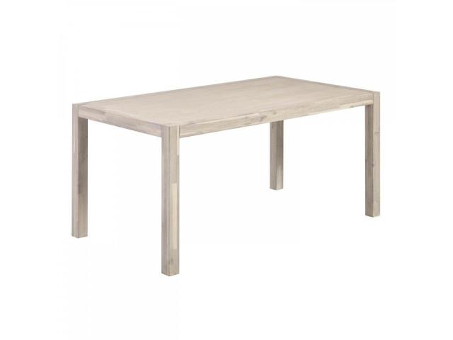 Стол La Forma Alen CC1960M33