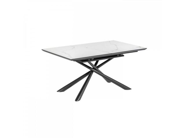 Раздвижной стол La Forma Theone CC5167K33