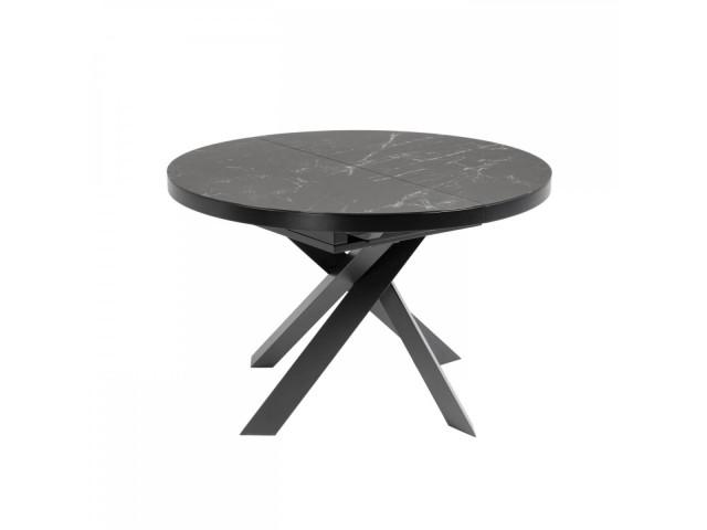 Раздвижной стол La Forma Vashti CC5176K01