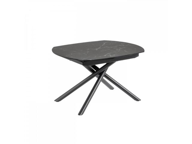 Раздвижной стол La Forma Yodalia CC5169K01