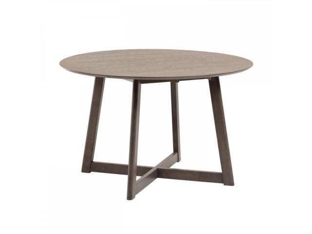 Раздвижной стол La Forma Maryse CC1877M42