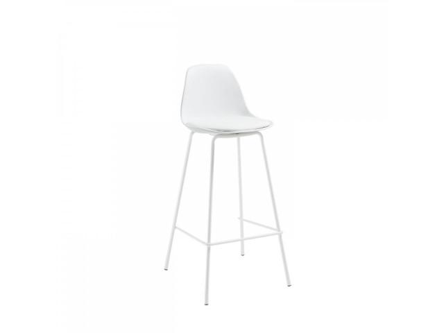 Барный стул La Forma LYSNA CC0222U05A