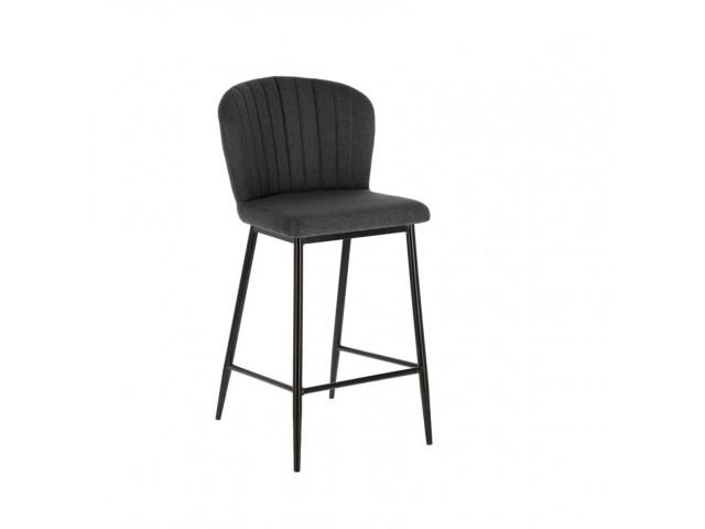 Барный стул La Forma Madge CC1758VD15
